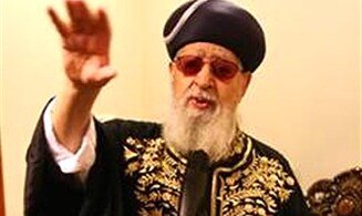 Ben-Dahan: Results show Rabbi Yosef's Power