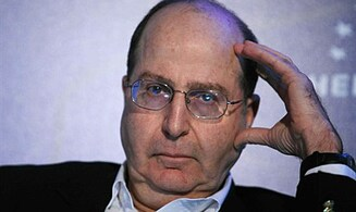 Ya'alon: Plesner Wants War with Orthodox