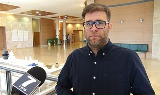 Poll: Hazan could move votes from Likud to Unified Right