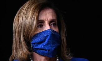 Pelosi to make masks mandatory on the House floor