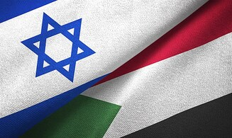 Sudan-Israel normalization: Facts you may not have known