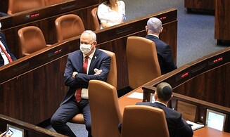 Netanyahu asks Supreme Court for 48-hour extension