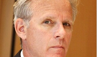 Oren 'Categorically Denies' Placing Blame on GOP