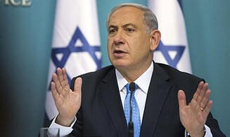 Netanyahu Canned Building Plans Under US Pressure