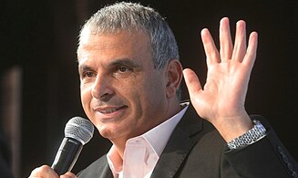 Kahlon Tax Idea 'Declaration of War,' Says Expert