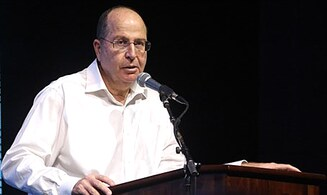 Ya'alon offers France assistance following attacks