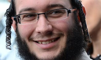 IDF enlists haredim - and teaches them a trade
