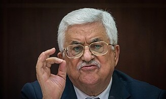 Abbas's adviser promises escalation to gun attacks