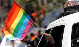 Gay activists to march in Swedish Muslim ghetto