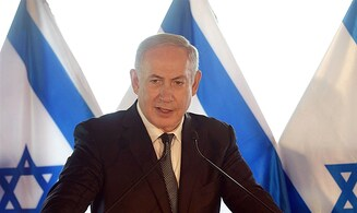 Netanyahu: Agreement with PA not essential for int'l acceptance