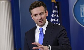 White House: Iran's nuclear marine vessels don't violate deal