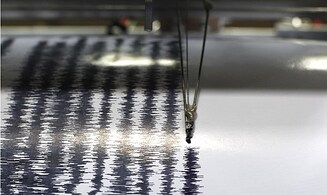 Earthquake in Crete also felt in Israel