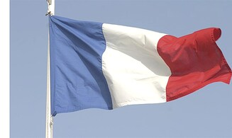 UK-France row escalates over Jersey fishing grounds