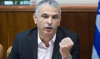 'My plan will pass even if Likud doesn't approve'