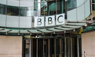 The BBC isn't just too 'woke'—over Israel, it incites baseless hatred