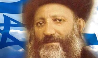 Why Rav Kook still matters