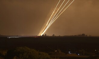 Hamas threatens to strike Tel Aviv