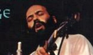 Carlebach did not only sing, he spoke words of wisdom, too