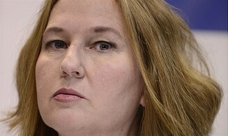 It's official: Livni to be appointed opposition leader