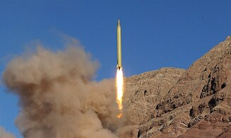 Iran says it foiled enemy attempts to sabotage its missiles