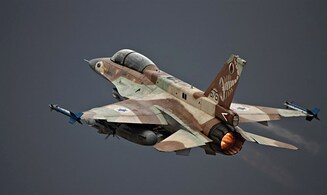 Croatia gives Israel one week to fix fighter jet deal