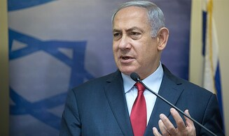 Netanyahu leans on right-wing, religious parties to unite