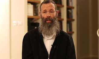 Eli pre-miltary academy considering lawsuit over misrepresentation of rabbi's comments
