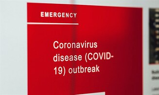 The real measure of Japan's response to the COVID-19 pandemic