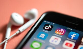 US Army discharges officer who made Holocaust joke on TikTok