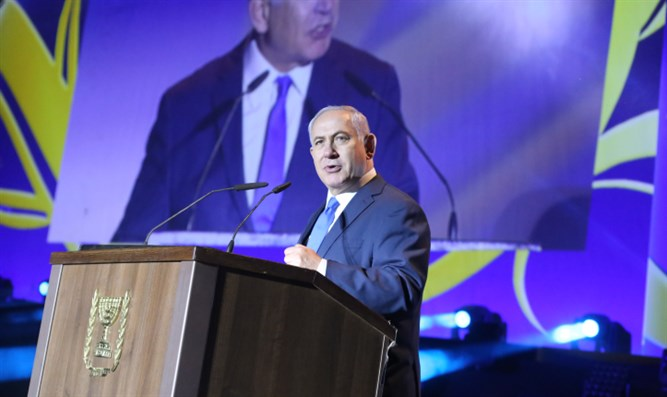 Israel's evolution into a Force-Multiplier for the USA